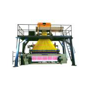 High Standard Textile Machines<br />